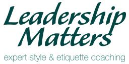 http://www.leadership-matters.biz